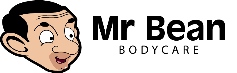 Mr Bean Bodycare