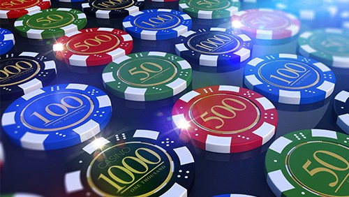 Play Online Casinos and Make Cash Every Time