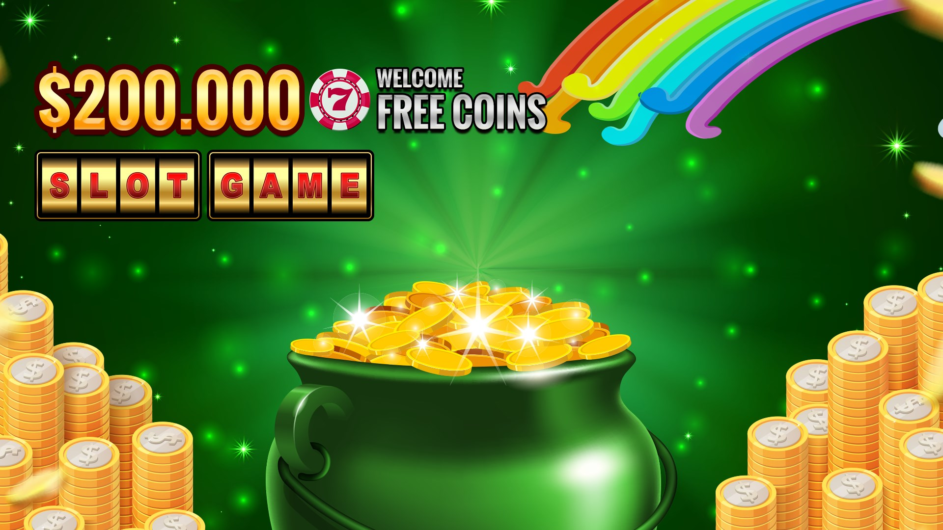 slot machine online games free play